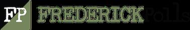 Frederick Polls Logo